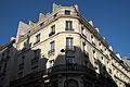 Paris Rue d'Hauteville 63 758.jpg