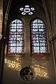 Paris Saint-Jean-Baptiste de Belleville899.JPG