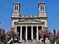 Paris Saint-Vincent-de-Paul Fassade 5.jpg