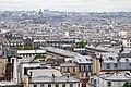 Paris cityscape May 2009.jpg