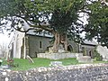 Parish Church, Chapel Allerton (geograph 3866829).jpg