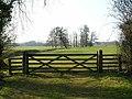 Parkland - geograph.org.uk - 384387.jpg