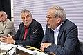 Parlamentarische Enquete des SPÖ-Klubs (4995899418).jpg