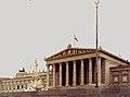 Parliament building of Austria.jpg