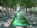 Parque das Nações - Lisboa (Portugal)3.jpg