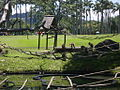 Parque del Este 2012 054.JPG