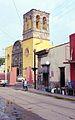 Parroquia Antigua.jpg