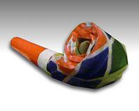Party Horn.jpg