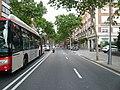 Passeig de la Bonanova P1450121.JPG