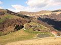 Passo di Boffalora (1221).jpg