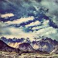 Passu Cathedral Mountains.jpg