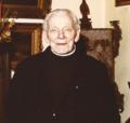 Pastor Bollig .tif