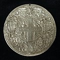 Patenpfennig Stampfer 1547 rev.jpg