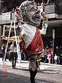 Patras Carnaval 2008 008.JPG