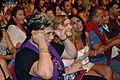 Patricia Maldonado, Catalina Pulido y Pamela Díaz. (5460454056).jpg