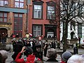 Patriotic songs with accompaniment of the Orchestra of the Polish Navy in Gdańsk during Independence Day 2010 - 10.jpg