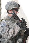 Patrol in eastern Baghdad DVIDS153160.jpg