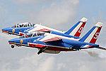 Patrouille de France (5133117474).jpg