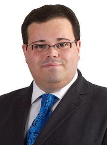 Paul Foster-Bell-profile.jpg