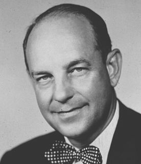 Paul Randall Harrington American orthopedic surgeon