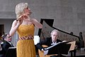 Paula Robison playing at the Metropolitan Museum of Art. Photo Stefan Cohen..jpg