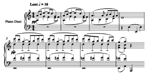 Voicing Music Wikipedia