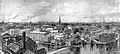 Pawtucket, RI 1886 engraving.jpg
