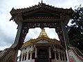 Peace Pagoda - panoramio.jpg