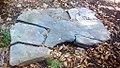 Pedra Formosa sauna do castro de Castañoso.jpg