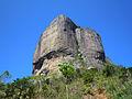 Pedra da Gávea 4.jpg