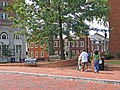 Peds old courthouse square cville (4904751709).jpg