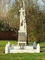 Pellouailles-les-Vignes-FR-49-monument aux morts-2.jpg