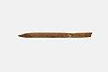 Pen MET 05.4.160 EGDP020138.jpg