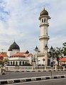Penang Malaysia Masjid-Kapitan-Keling-02.jpg