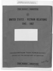 Pentagon-Papers-Part V. B. 2. b.djvu