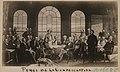 Peres de la Confederation No 62 (HS85-10-16085).jpg