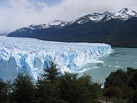 Perito moreno argentinië.JPEG