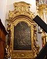 Perpignan,St Jacques036,intérieur026,chapelle Sanch26.jpg