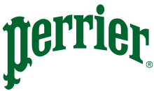 Perrier logo.svg