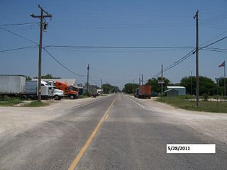 Perrin, Texas Census-designated place in Texas, United States