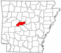 Perry County Arkansas.png