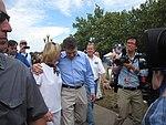 Perry at Iowa State Fair 006 (6045894273).jpg