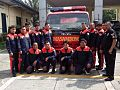 Personnel of the Masambong Fire Station.jpg