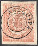Peru Arequipa 1883 Sc3N7.jpg