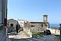 Peschici - panoramio (21).jpg