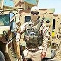 Peshmerga Kurdish Army (14959323957).jpg