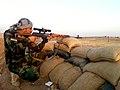 Peshmerga Kurdish Army (15053785158).jpg