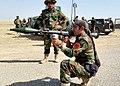 Peshmerga Kurdish Army (15139183570).jpg