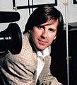 Peter Fitzgerald Filmmaker.jpg