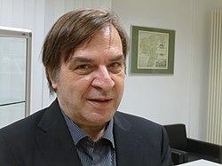 Peter Longerich 2015 20.JPG